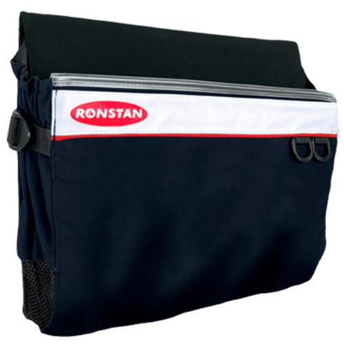 Ronstan Rope Bag Lifeline Mount 450mm x 320mm