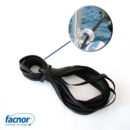 FACNOR FRL LINE/WEB ASSEMBLD FD28-310 FL10X15M-WB18M+1A+4F COMPLETE