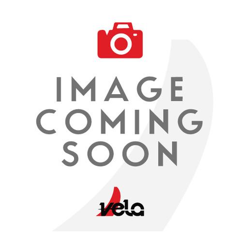 Selden 511-571 Mainsheet Slider T-25/33X82 ST