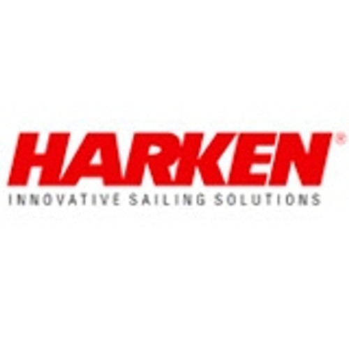 Size 40 Harken Electric Control Box for 1 Winch 12 Volt BEB500.12.1
