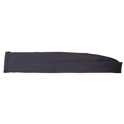Harken VX One Padded Rudder Bag