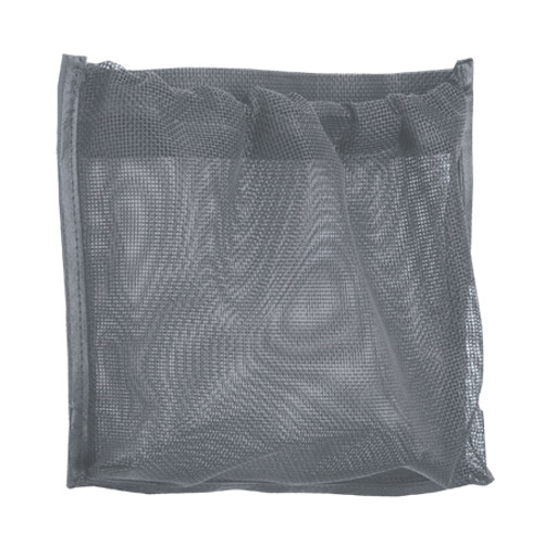 Harken J/70 Large Sheet Bag