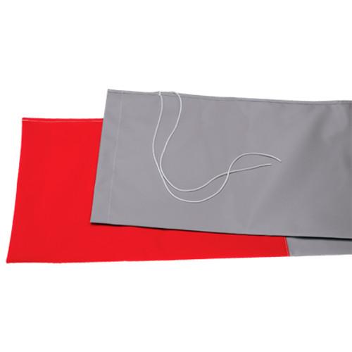Harken J/70 Mast Bag