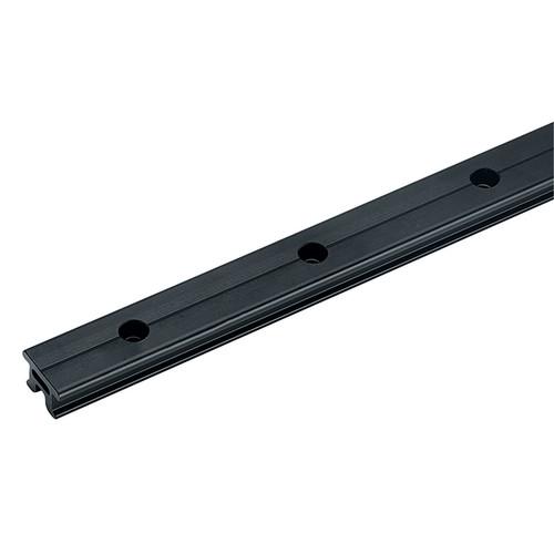 Harken 3m Drill/Tap T-Track