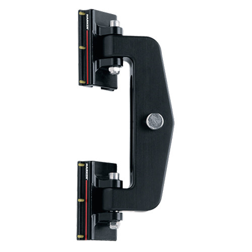 Harken 2 Car Headboard System