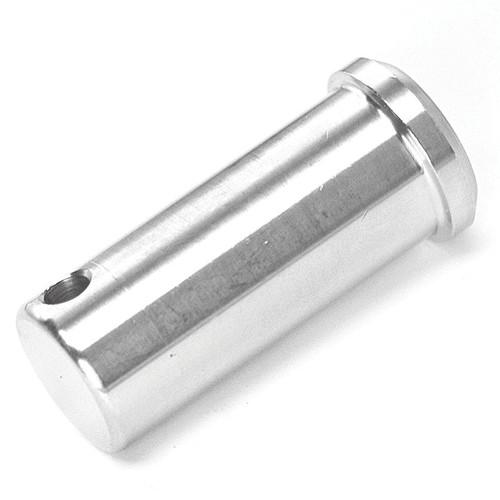 "Hayn Marine Clevis Pin 5/16"" Diameter X 9/16"" Grip"