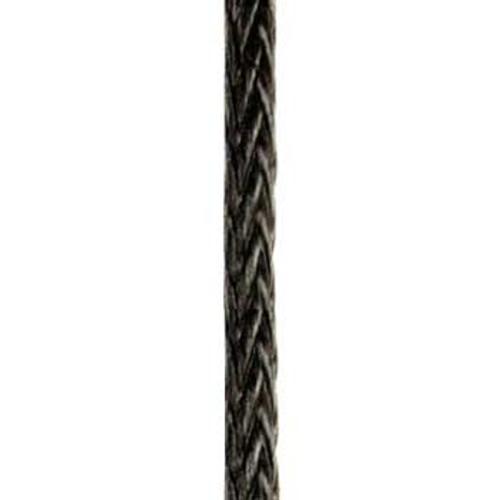 Marlow EXCEL D12 MAX 78 3mm Black
