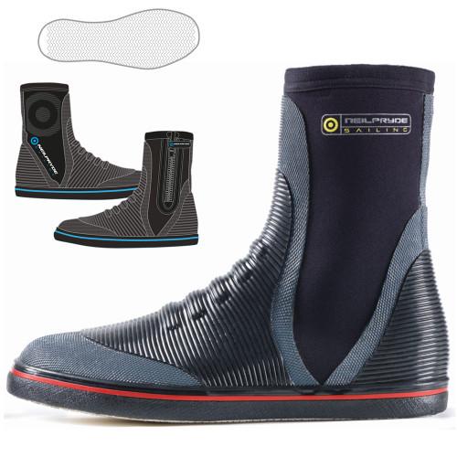 NeilPryde Sailing Hiking Boot