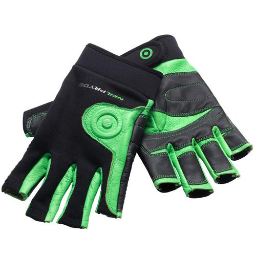 NeilPryde Sailing Elite Glove Half Finger