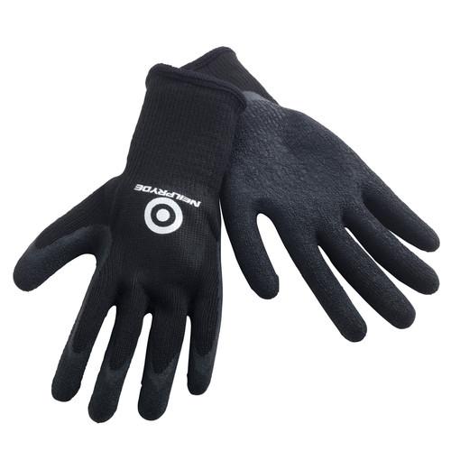 NeilPryde Sailing Sticky Glove