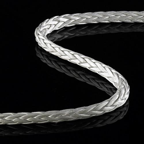 New England Ropes STS Heat Set Dyneema 5mm