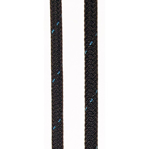 New England Ropes PRO-PBO 8 mm