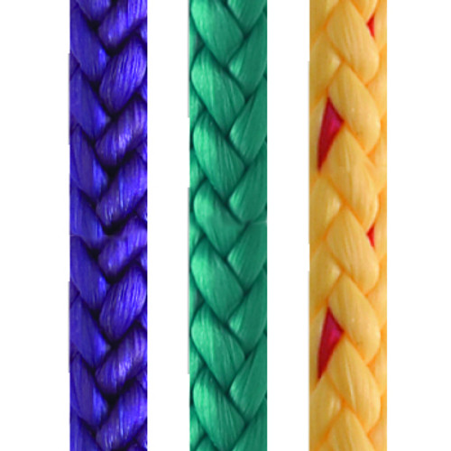 New England Ropes Regatta Lite 1/4""