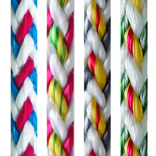 New England Ropes Salsa Line 8 mm