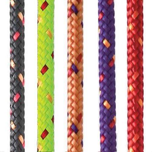 New England Ropes Spyderline 1.8 mm