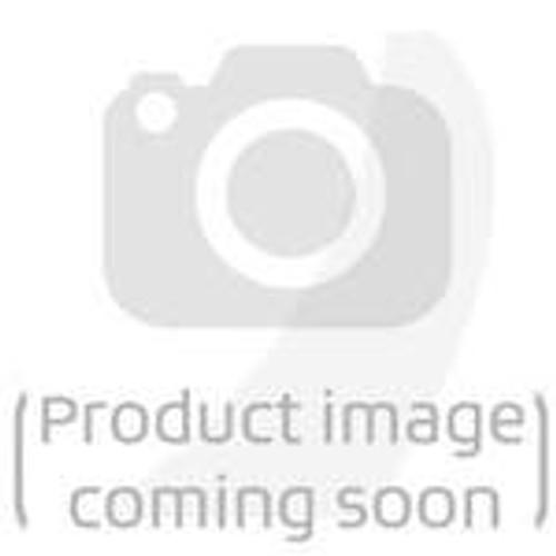 Flying Scot Racing Mainsheet (Dyneema/blended fiber) Light Air