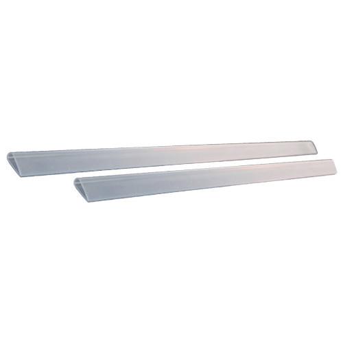 WinDesign Foil protector set for Laser, daggerboard and rudder