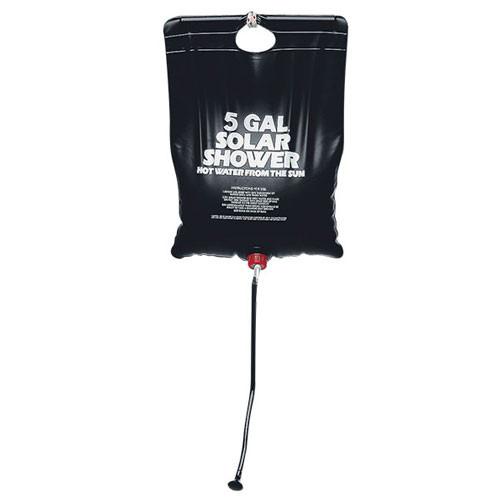 Plastimo Solar Shower