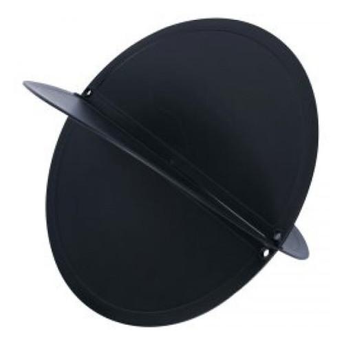Plastimo Small Anchor Ball