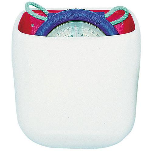 Plastimo Iris 50 PVC holder