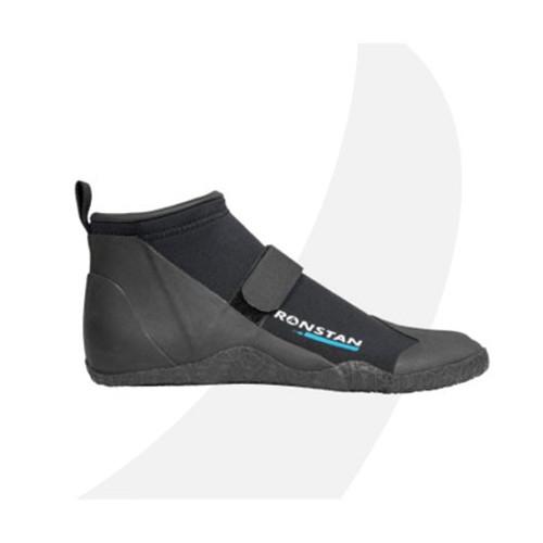 Ronstan Sailing Gear Superflex Sailing Shoe CL600