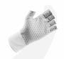 Gill UV Tec Gloves (Silver)