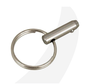 "Sea Dog Release pin 1/4"" x 7/8"" SDL193415-1"