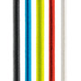 Marlow Shockcord 4 mm with Polyester Cover