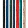 "New England Ropes Nylon Double Braid (Dockline) 3/8"""