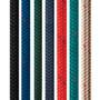 "New England Ropes Nylon Double Braid (Dockline) 5/8"""
