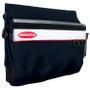 Ronstan Canvas  Rope Bag, Navy, UV resistant, 450 x 320mm