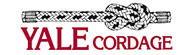 Yale Cordage Sailboat Ropes