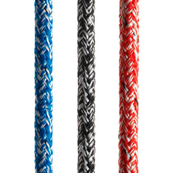 SINGLEBRAID ARAMID | Marlow Ropes
