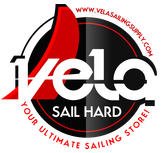 Vela Sailing Supply