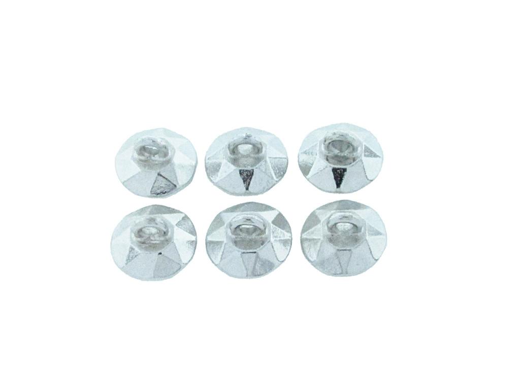 Rhodium Charm Attachment Device
