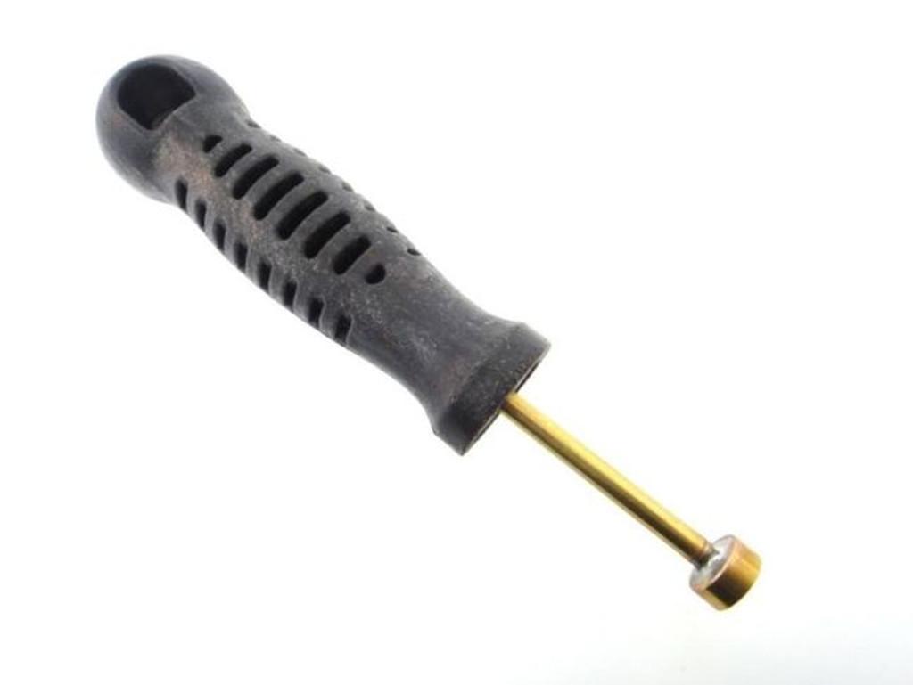 8.5mm