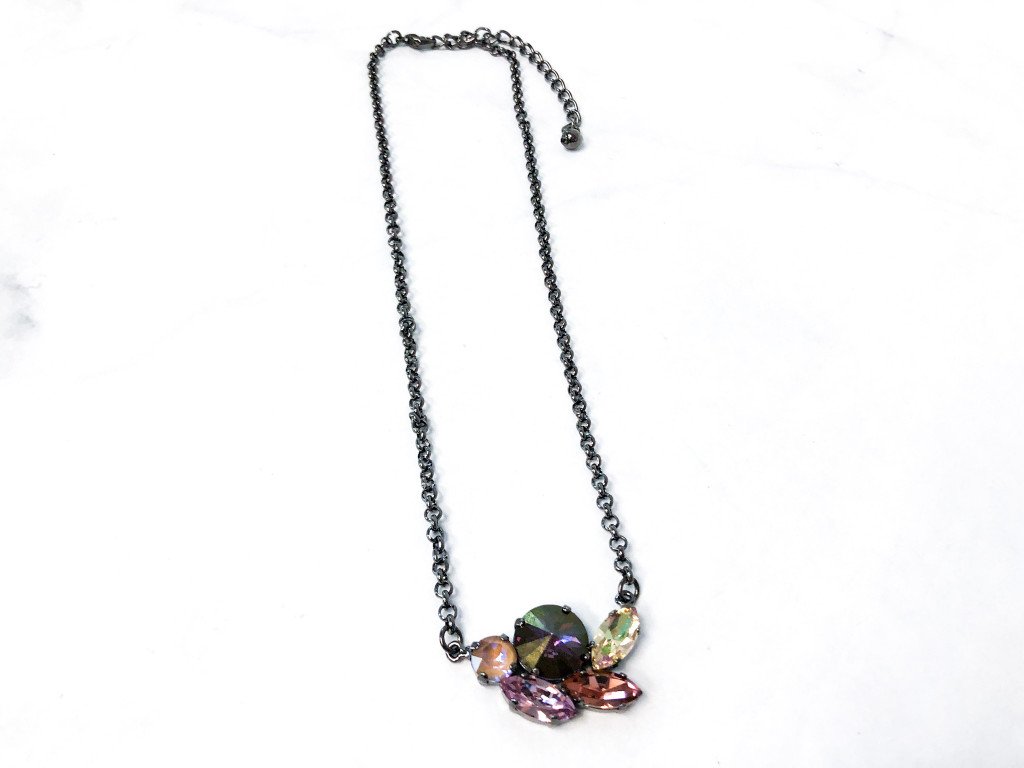 The After Party Necklace