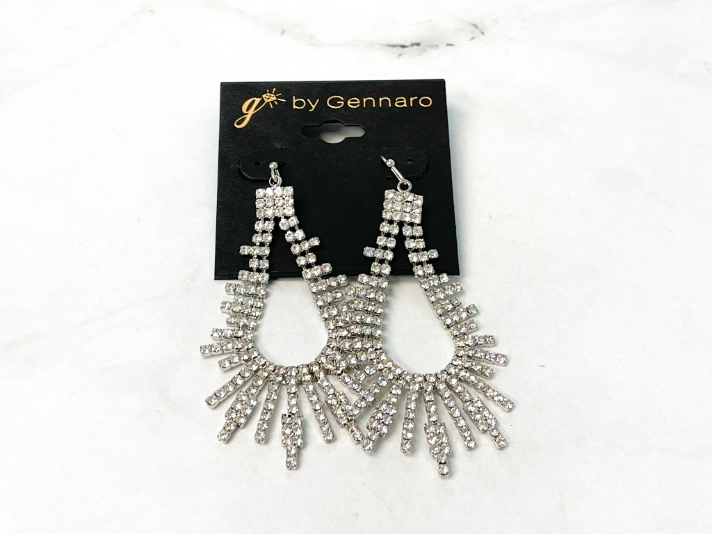 Bristol Earrings