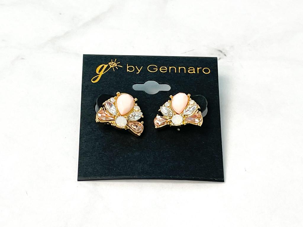 Sadie Earrings