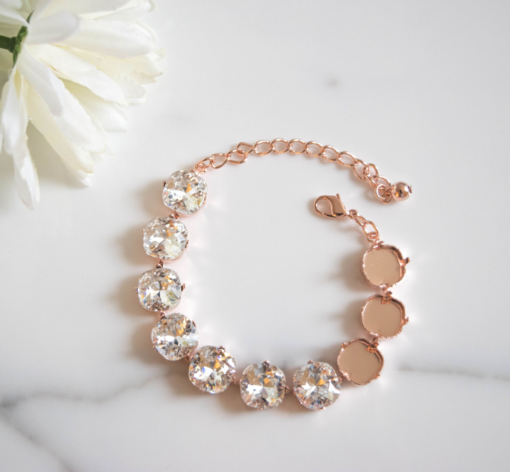 April Birthstone- Diamond