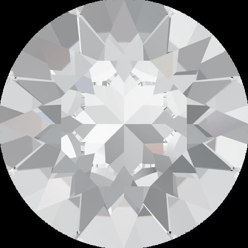 11mm | Chaton | Crystal | Swarovski Article 1088 | 12 Pieces