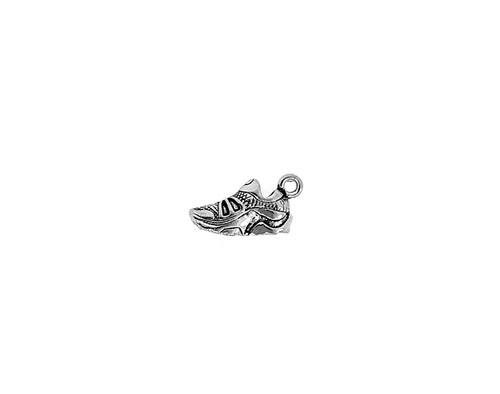 Sneaker Charm 5 Pieces Per Pack