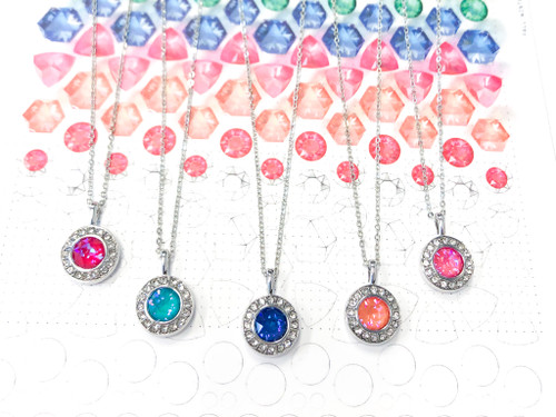 5 Necklaces | DeLite Bundle