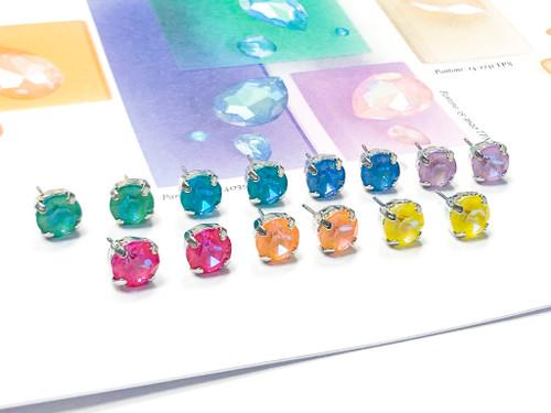 7 Pairs | DeLite Earrings Bundle