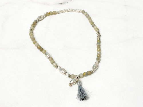 Shannon Necklace