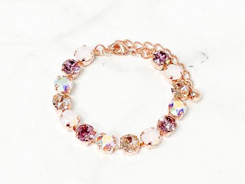 The LOVE Bracelet 2.0