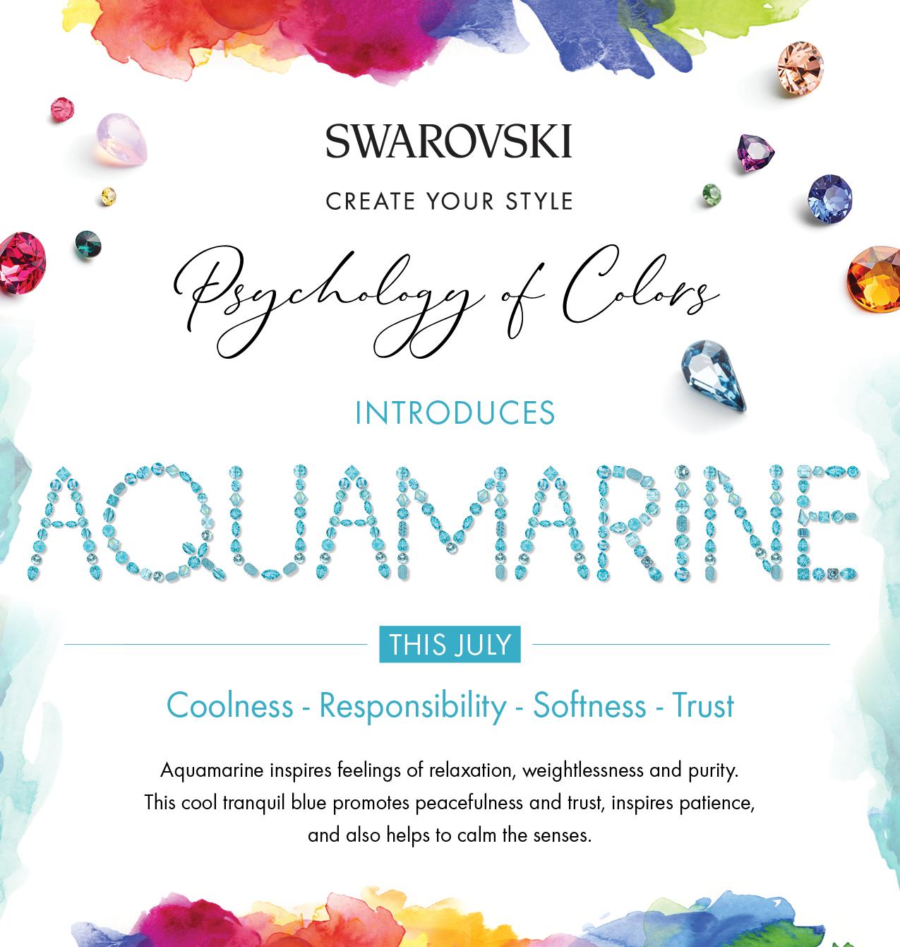 sw-poc-newsletter-aquamarine-generic.jpg