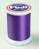 Fuji Ultra Poly Thread