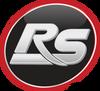 RCLB70L
