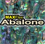 Max Flex Abalone